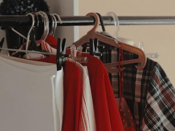O recurso reels do Instagram é muito útil para lojas de acessórios