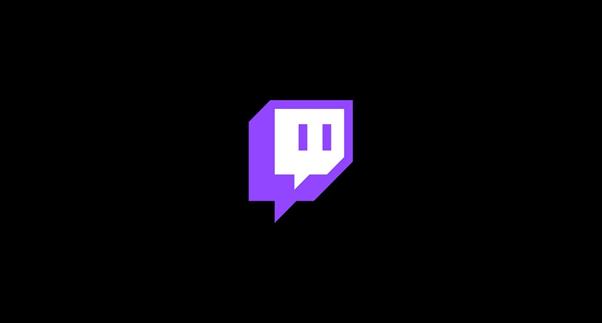 A Twitch é uma das redes sociais mais famosa entre os jogadores on-line   Foto: Twitch.blog