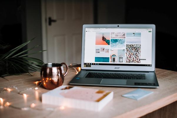 como melhorar blog