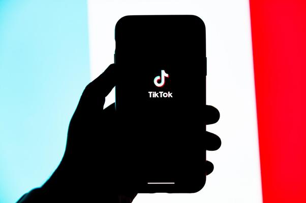 como ganhar seguidores no TikTok