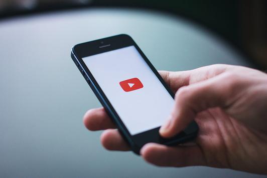 Saber como ganhar YouTube paga é importante para lucrar com seus vídeos