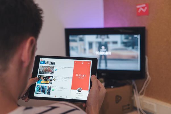 Youtube videos recomendados, como começar um canal no Youtube, Youtube recommendations, como mudar os recomendados do Youtube, como recomendar canais no Youtube, recomendados do Youtube, recomendação do Youtube