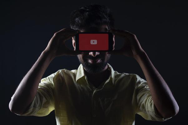 como ser membro de um canal no youtube