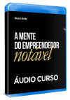 large-audiobook-mentempreendedor