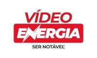 video-energia